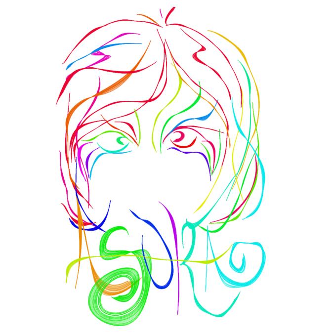 Asuka Fan Art (Complete)